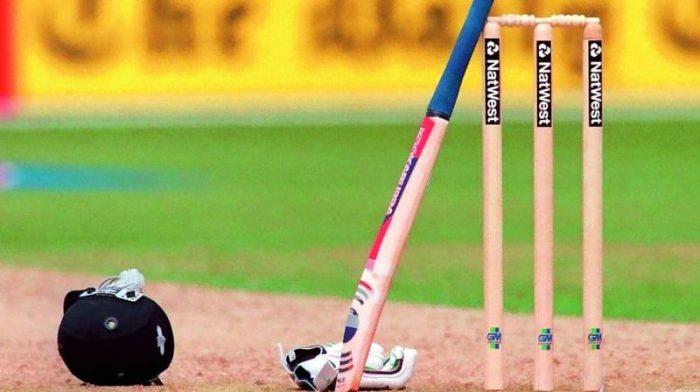 टि–२० विश्वकप क्रिकेटको एशिया छनोट खेलतालिका सार्वजनिक