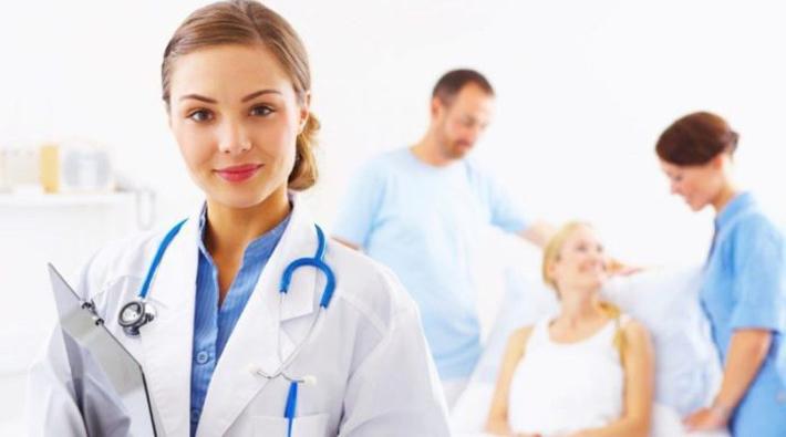 जर्मनेली नर्सद्वारा गैरकानूनी रूपमा एक सय बिरामी मारेको स्वीकार