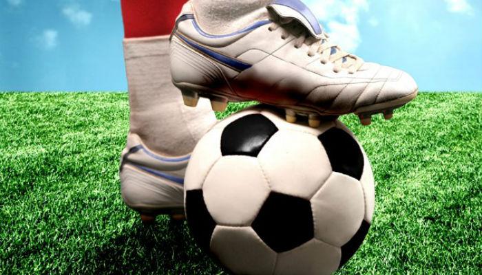 चौथो चरणको फुटबल प्रतियोगिता आज सकिँदै