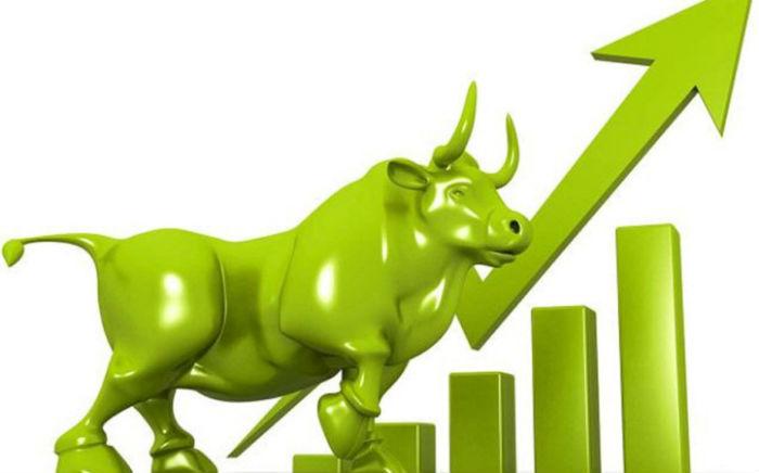 शेयर बजार : एक अर्ब बढीको कारोवार