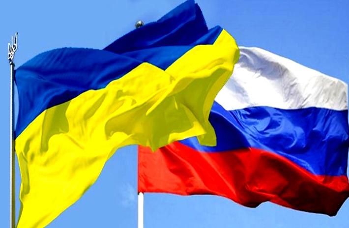 रूसद्वारा यूक्रेनी राजनीतिज्ञ तथा व्यवसायीविरूद्ध प्रतिबन्ध