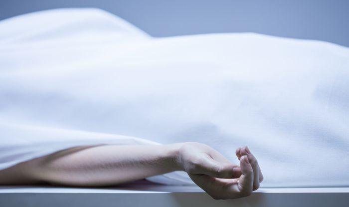 बसुन्धरामा बसको ठक्करबाट साउथ वेस्र्टन कलेजका शिक्षकको मृत्यु