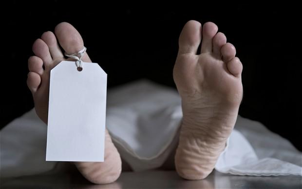 पछाएको भन्दै महिलाले काटीदिए प्राइवेट पार्ट, घाइतेको अस्पतालमा मृत्यु