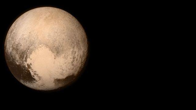 ग्रहको दर्जा गुमाएको 'यम'बारे यस्तो रोचक तथ्य…