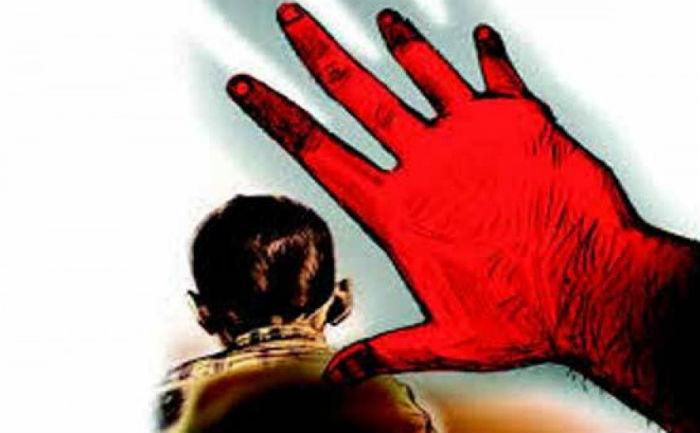 भारतीय प्रहरीको सहयोगमा १७ दिनपछि अपहरणमुक्त, दुई अपहरणकारी पक्राउ