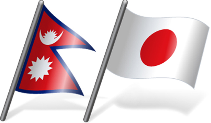 नेपाल र जापानबीच श्रम समझदारी पत्रमा हस्ताक्षर, अब शून्य लागतमा नेपाली कामदार जापान जान पाउने