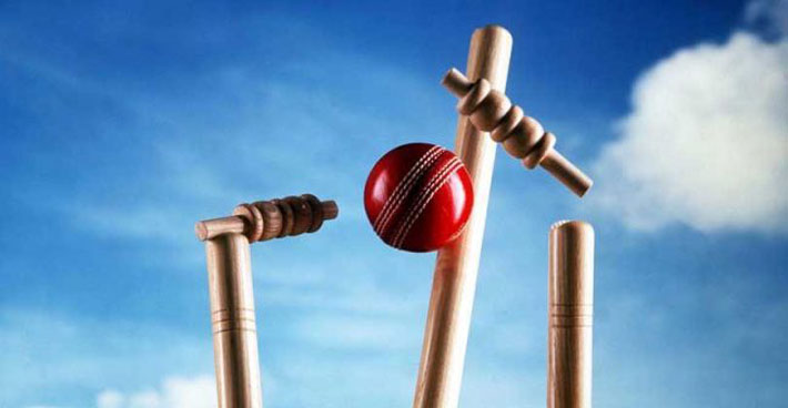 क्रिकेटमा नेपालको पहिलो प्रतिद्वन्द्वी  म्यानमार
