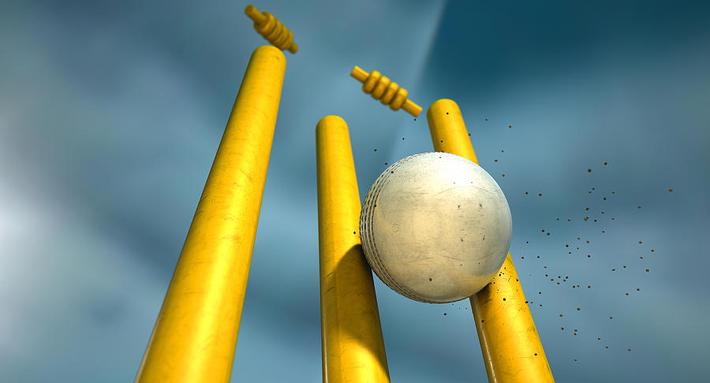नेपालमा एशिया कप ह्विलचियर क्रिकेट हुने