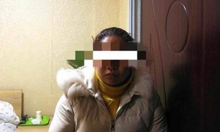 ब्वाईफ्रेन्ड गरिब भएको थाहा पाएपछि महिलाले गरे आफ्नै अपहरणपछि हत्या