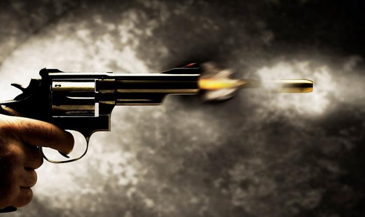 अछाममा विप्लव समूहका कार्यकर्ता र प्रहरीबीच गोली हानाहान