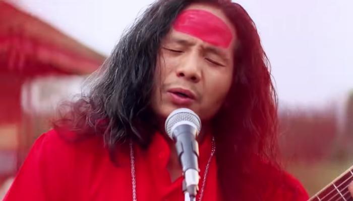 टि सिरिजमा पहिलो पटक नेपाली ब्याण्ड [भिडियो सहित]
