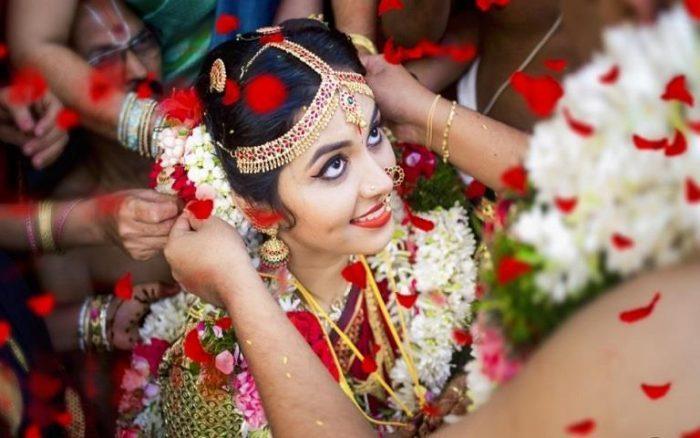 शास्त्रअनुसार यस्ती युवतीसँग भुलेर पनि नगर्नुहोस विवाह ! नत्र तपाइको जीवन नर्क बन्नसक्छ
