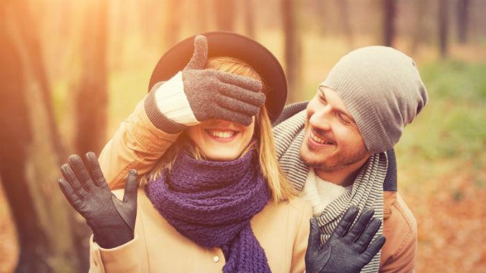 प्रेम सम्बन्ध सुमधुर र प्रगाढ राख्न अपनाउनुहोस् यी उपाय…